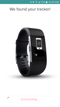 fitbit-charge2-setup-5