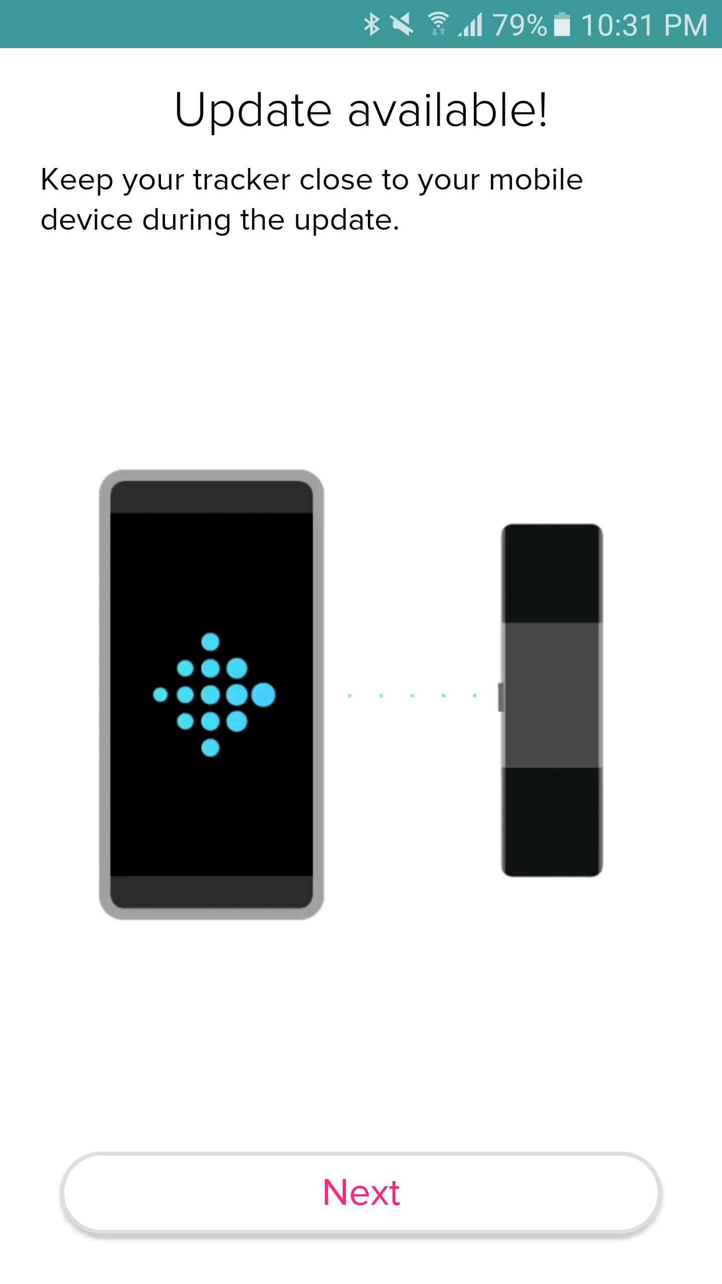 fitbit-charge2-setup-6