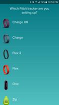 fitbit-flex2-app-setup-1