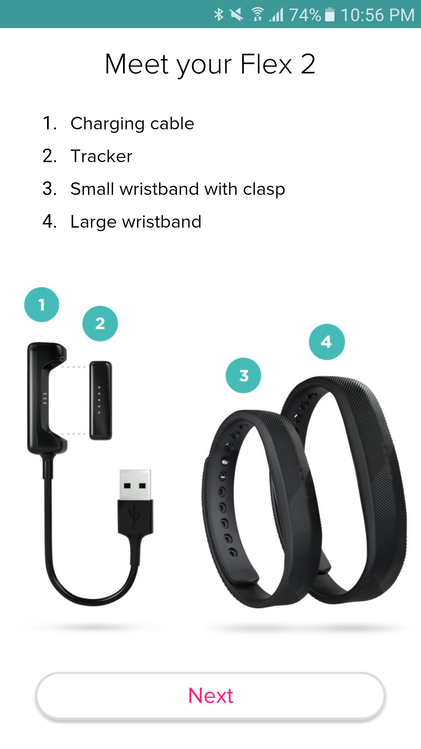 fitbit-flex2-app-setup-3