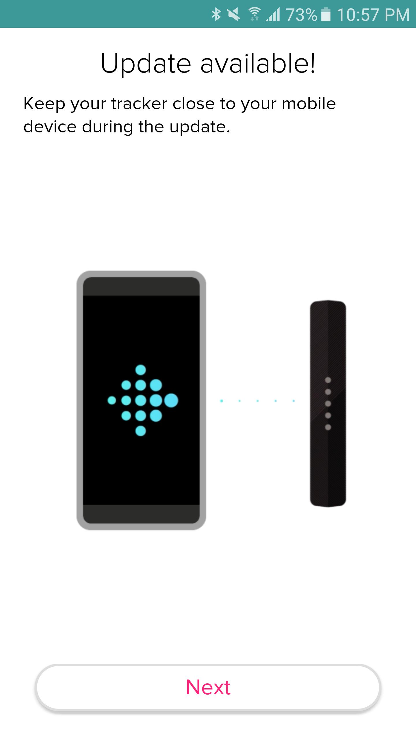 fitbit-flex2-app-setup-6