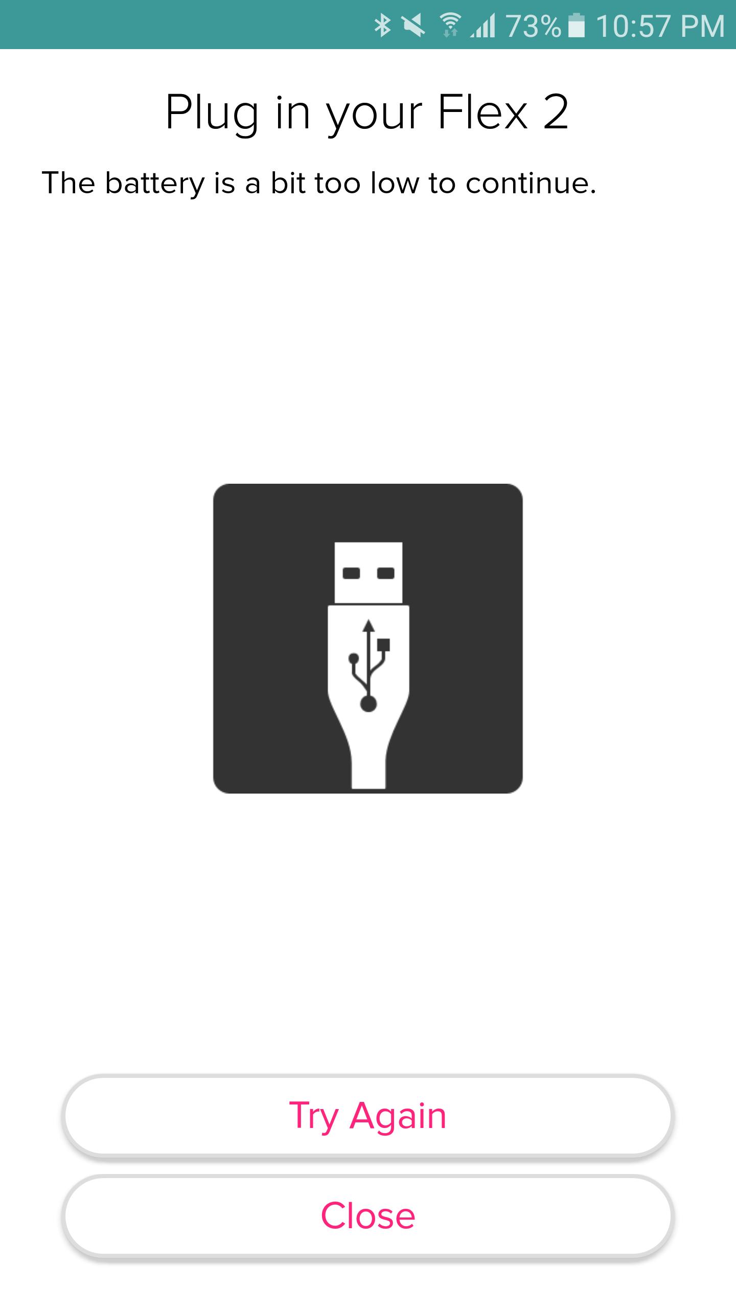 fitbit-flex2-app-setup-7