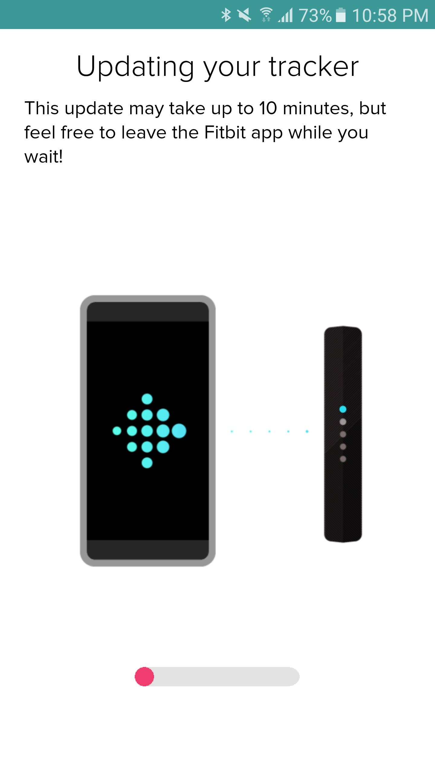 fitbit-flex2-app-setup-8