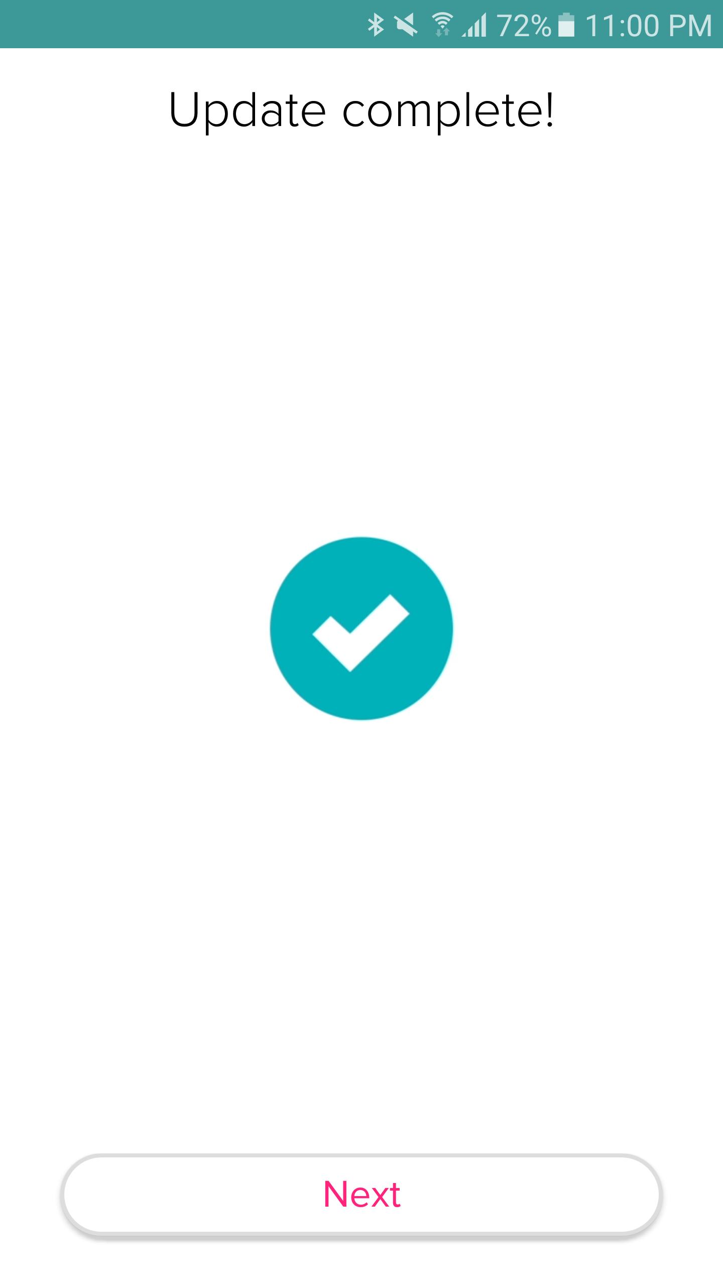 fitbit-flex2-app-setup-9