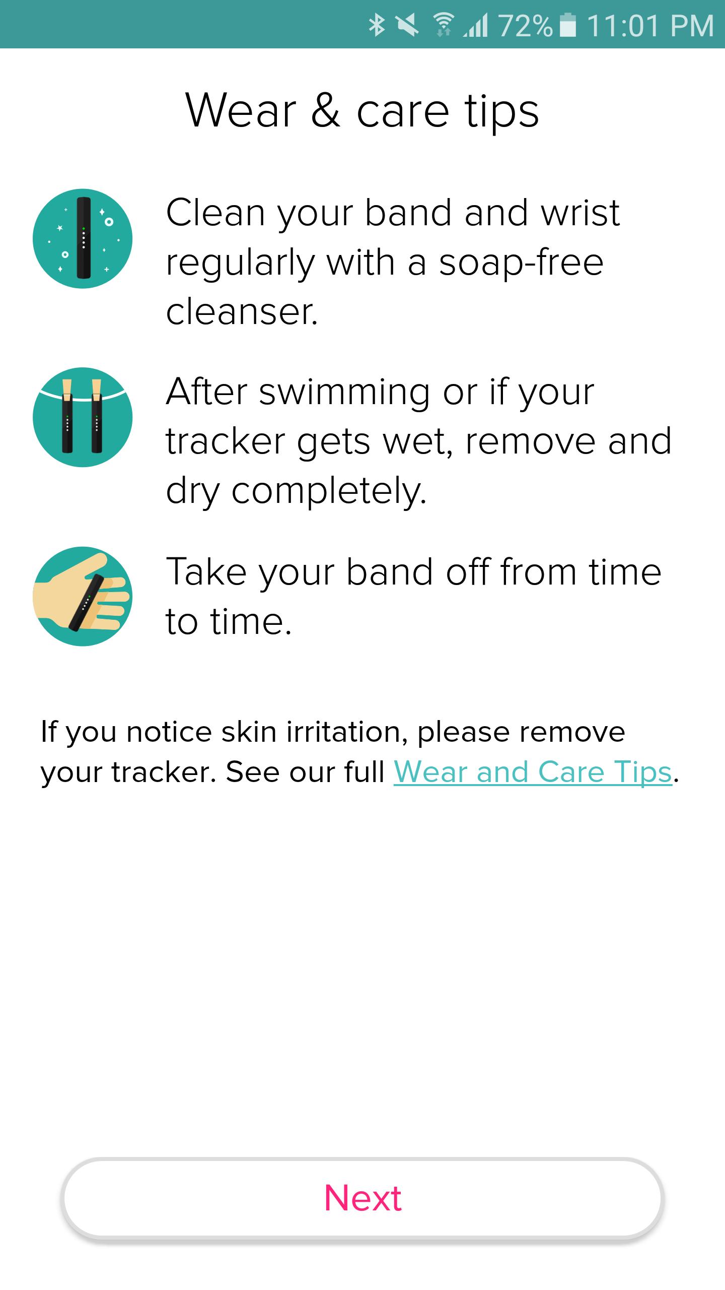 fitbit-flex2-app-tutorial-8