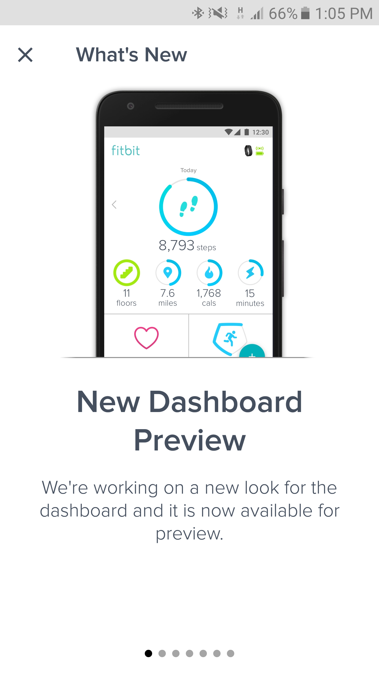 fitbit-new-dashboard-2