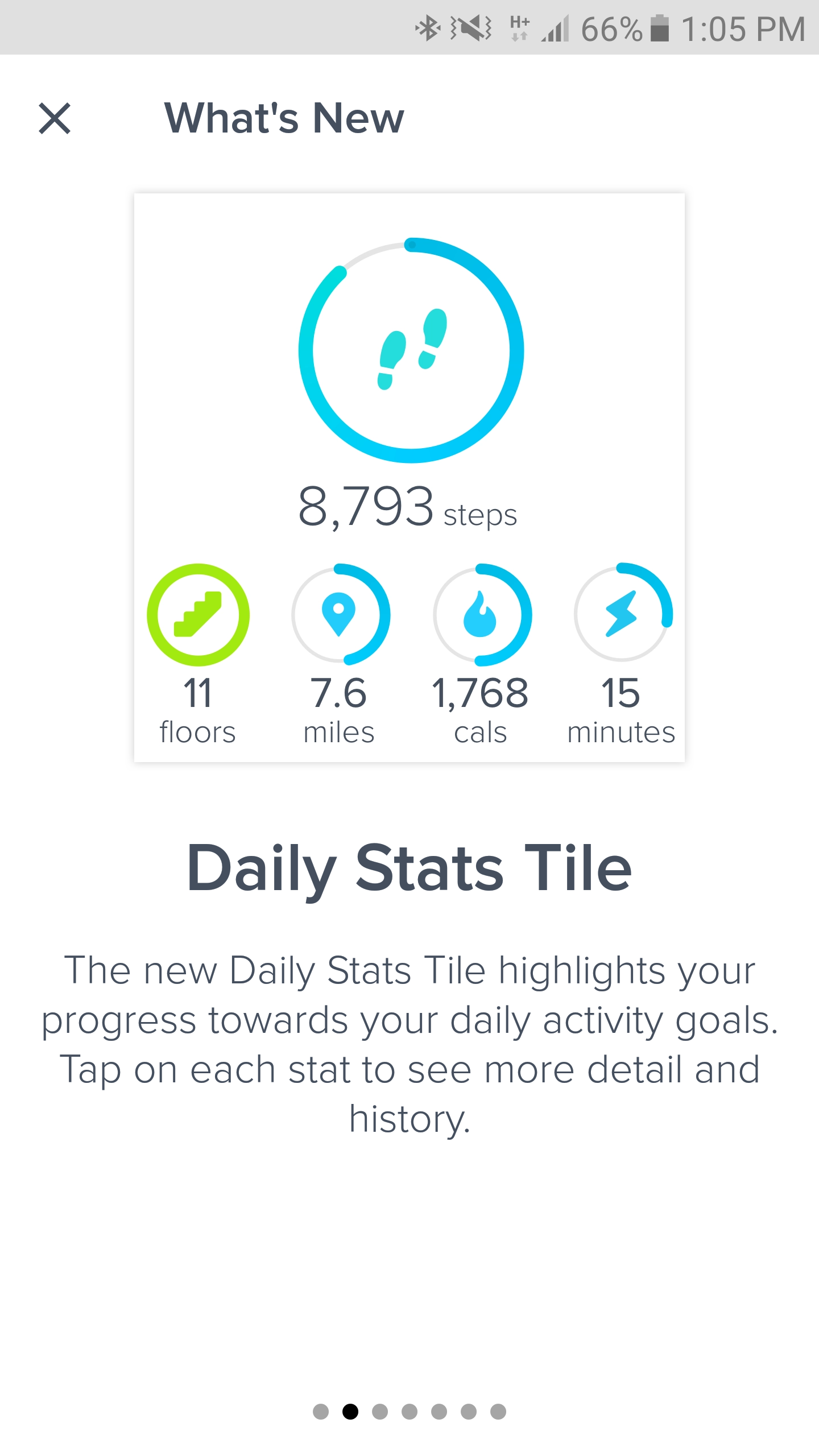 fitbit-new-dashboard-3