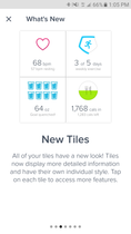 fitbit-new-dashboard-4