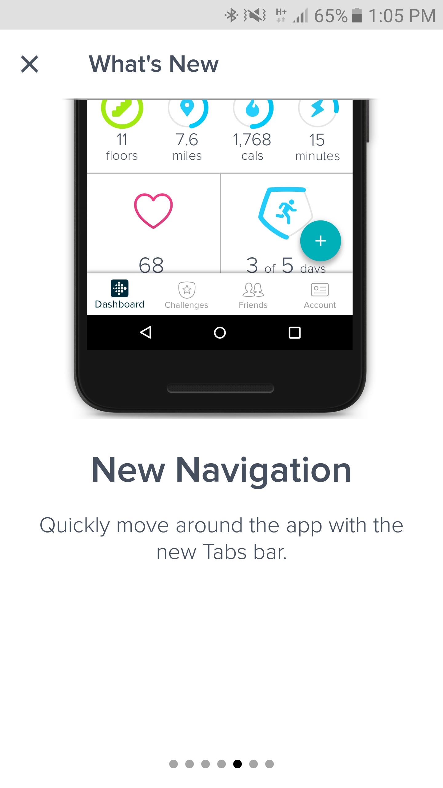 fitbit-new-dashboard-6