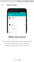 fitbit-new-dashboard-7