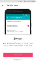 fitbit-new-dashboard-8