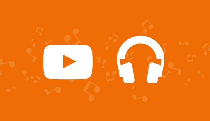 [Deal Alert] Free four-month trial subscription to Google Play Music & YouTube Red available to new customers