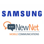 Samsung acquires Canadian telecom NewNet to bolster its RCS offerings