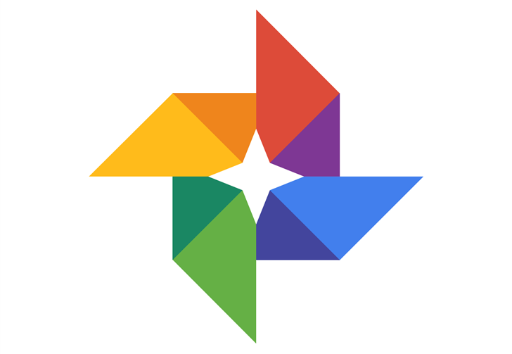"Google Photos awakens your nostalgia with ""Then & Now"" smart photo collages"