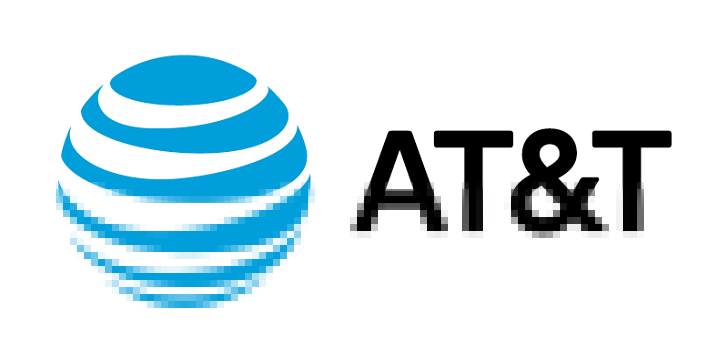 AT&T announces Stream Saver, caps streaming video at 480p but still counts usage against your plan