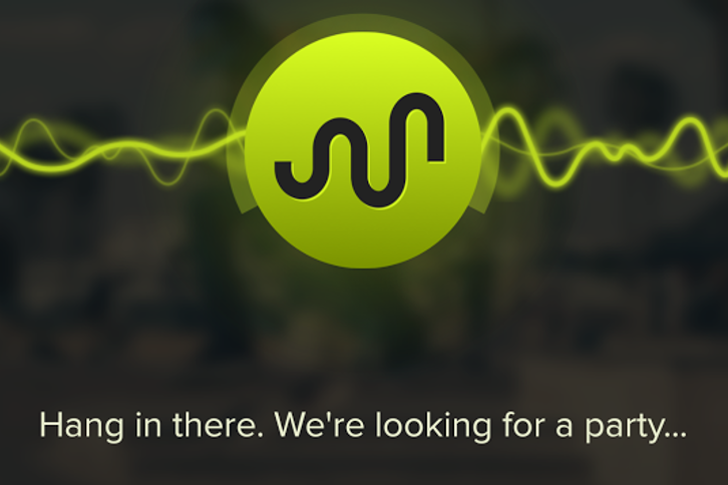 [Update: Developer clarifies how the setup works] AmpMe update now syncs multiple Bluetooth speakers from different manufacturers together to really irritate your neighbors