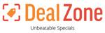 [Deal Alert] Grab an Xperia X Compact ($279.99), Xperia XZ ($429.99), or a JBL Pulse 2 ($119.95) at B&H Photo
