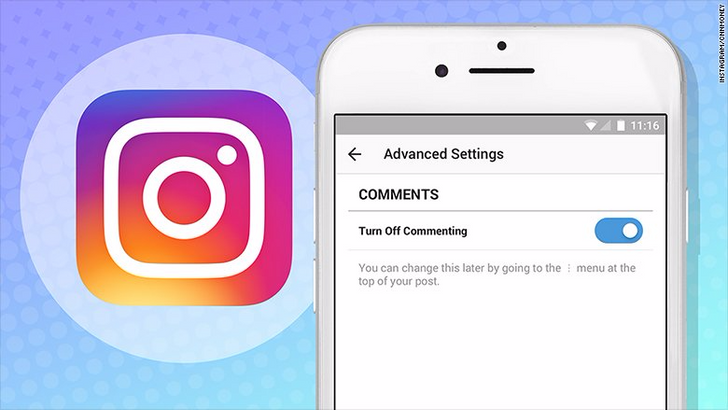 Instagram implements new tools and controls to keep users safe