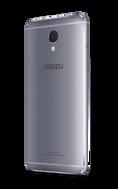 meizu-m5-note-17