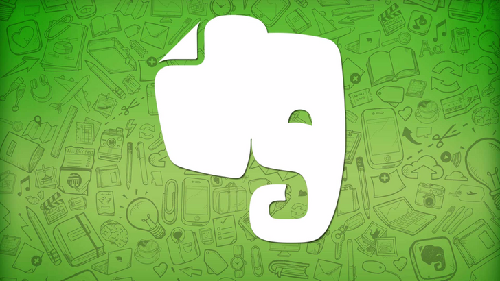 Evernote backtracks on new privacy policy, makes machine learning opt-in