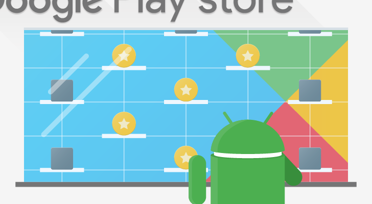 19 new and notable Android apps from the last 2 weeks (11/29/16 - 12/12/16)