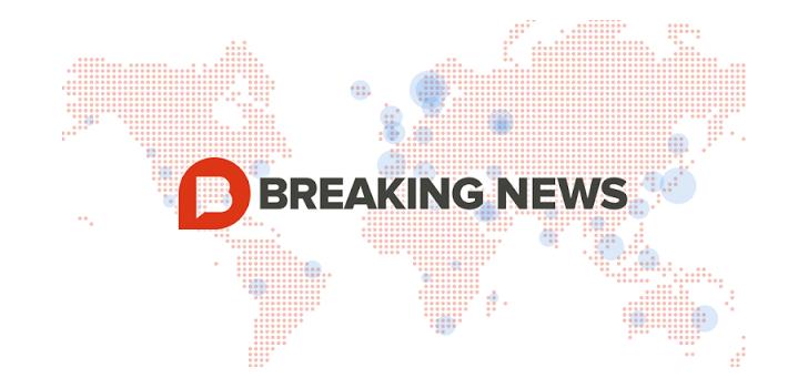 NBC's Breaking News app and service will shut down tomorrow