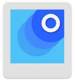PhotoScan 1.1 raises maximum resolution of scans on some phones