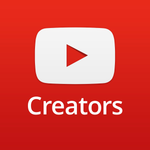 Less headache for Creators: YouTube channels will no longer have two types of URLs