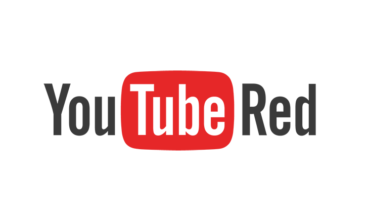 YouTube Red crosses the Pacific and lands in South Korea
