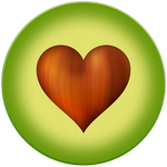 Avocado, the messaging app for couples, is closing its doors