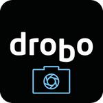 Personal file storage company Drobo launches DroboPix on Android