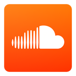 SoundCloud update adds Charts, showing what music is popular right now