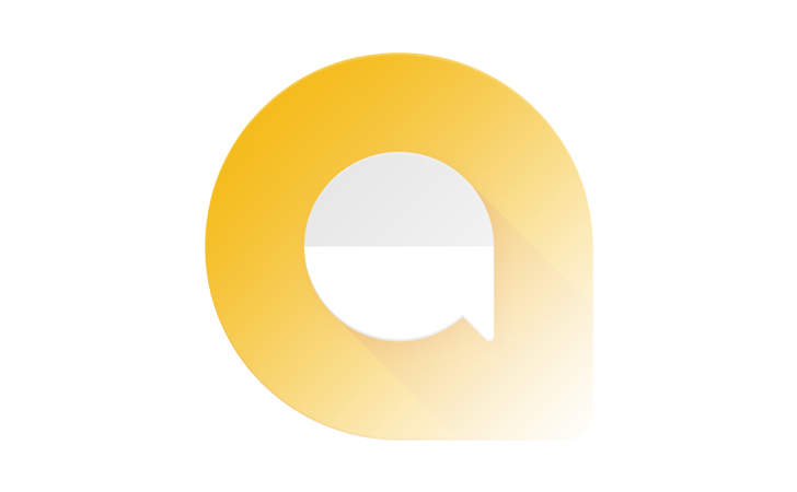 Google Allo drops off the top 500 apps chart on the Play Store