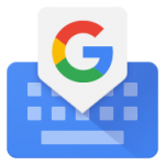 Gboard update rolling out with bug fixes for freezing and inconsistent glide typing