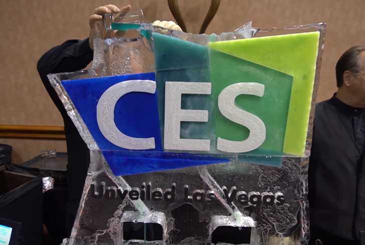 "David's CES 2017 post-mortem: ""Just add Wi-Fi"""