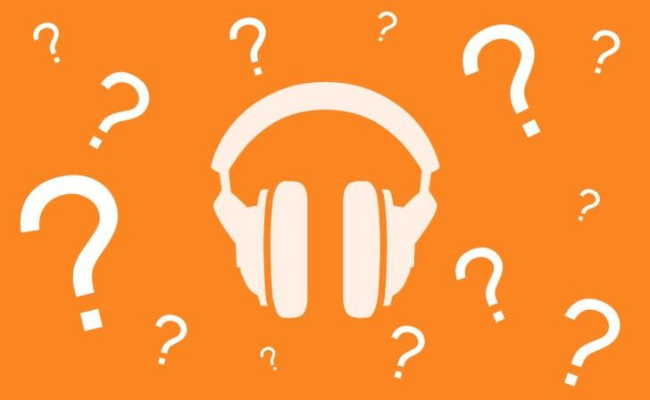 Weekend poll: Do you stream music to your phone, or store it locally?