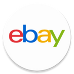 eBay update adds app shortcuts for quick navigation