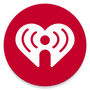 iHeartRadio launches in Australia and New Zealand, gets round launcher icon for Android 7.1