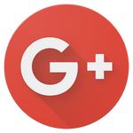Google+ getting comment filters, return of Events, and more; Classic UI going away forever on January 24