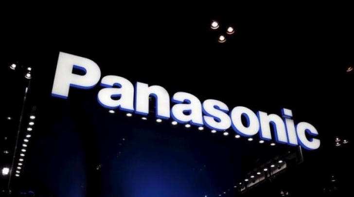 Panasonic Automotive and Qualcomm join forces on yet another Android-based concept car infotainment system