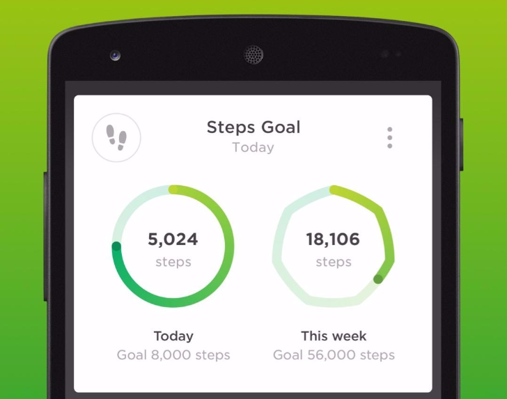 TomTom fitness wearables and sports watches get a brand new companion Sports app
