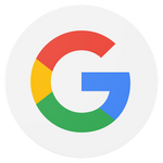 Google is having issues with account sign-in, resulting in errors with Android devices, OnHub, and Wifi