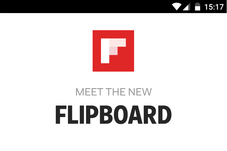 Flipboard releases v4.0, a massive update that hones in on personalization with smart magazines