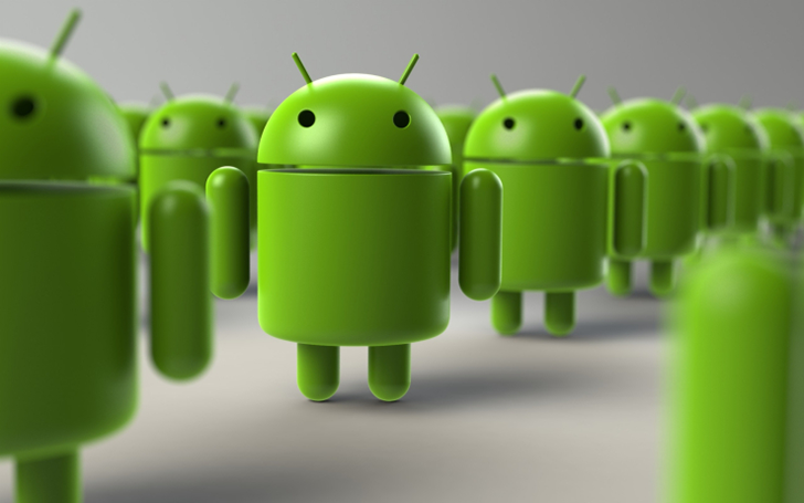 [Brutal] Android market share is still rising, decimates Windows Mobile and BlackBerry OS