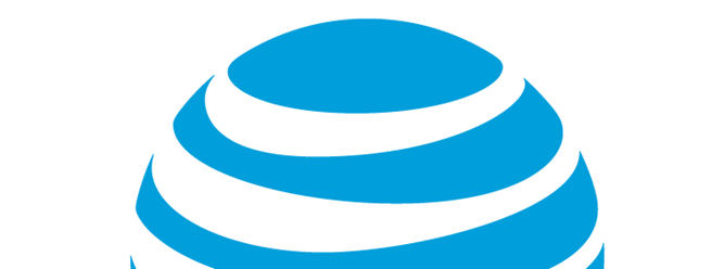 AT&T tweaks its unlimited data to be more competitive, including tethering and a $60 low-speed option