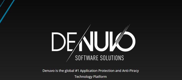 FUD alert: There is not a secret plan to use Denuvo DRM on the Play Store