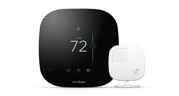 [Updated] Ecobee's Android app may not work properly on some devices with root or custom firmware