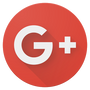 Google+ 9.6 adds support for inserting GIFs through Gboard [APK Download]