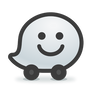 Waze Carpool finally lets drivers invite multiple riders at once