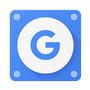 Android legacy device users are now able to access Work Apps in the Play Store
